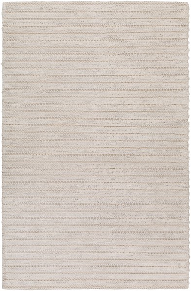 Surya Kindred Rug Casual Area Rug Rugs Direct