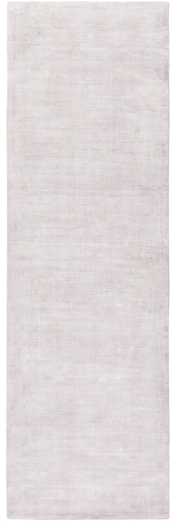 Medium Gray (VIO-2000) Casual Area Rug