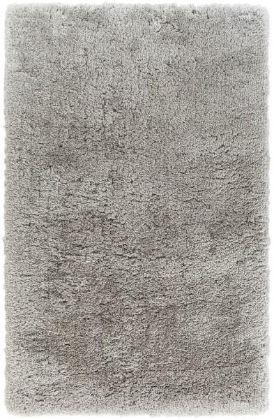Light Gray (SBA-9001) Shag Area Rug