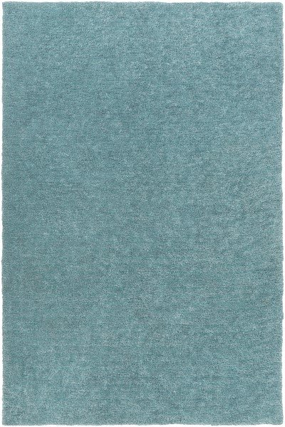 Teal (MRV-8000) Casual Area Rug