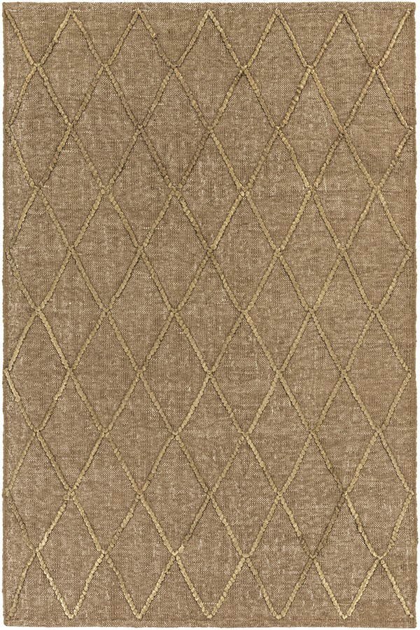 Surya Mateo Diamond Rugs Rugs Direct