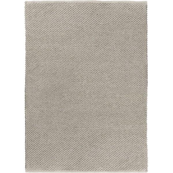 Light Gray (REE-2000) Outdoor / Indoor Area Rug