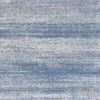 Product Image of Bright Blue, Medium Gray Traditional / Oriental Area Rug