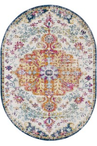 Oval Kitchen Rugs Direct