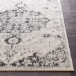 Product Image of Beige, Light Gray, Charcoal Vintage / Overdyed Area Rug