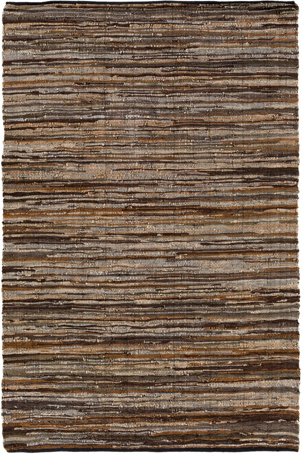 Surya Mossy Oak Log Cabin Log Cabin Rugs Rugs Direct