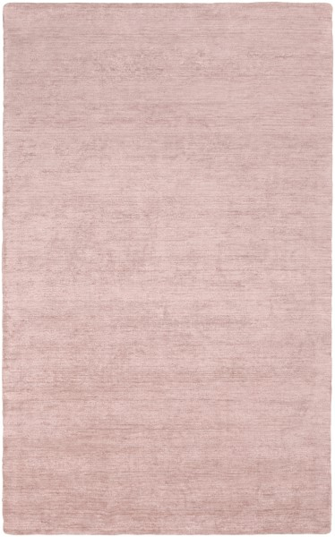 Blush, Butter (PUR-3002) Casual Area Rug