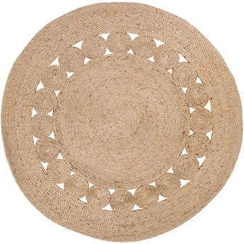 Surya Sundaze Moroccan Circle Rugs Rugs Direct