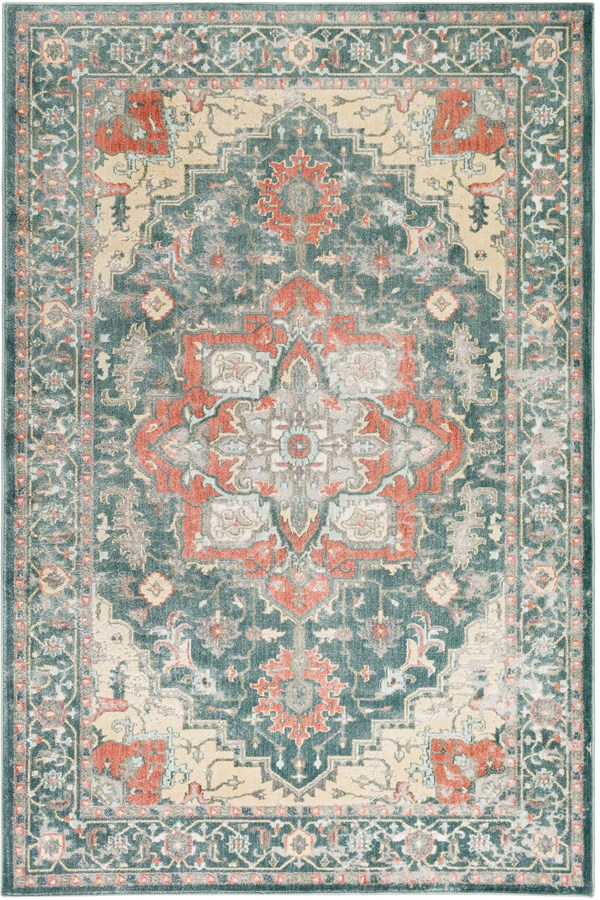 direct rugs pin antiquities pinterest rug at safavieh