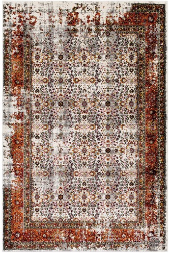 Surya Pepin Traditional Vintage Rugs Rugs Direct