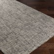 Product Image of Navy, Charcoal (1002) Solid Area Rug