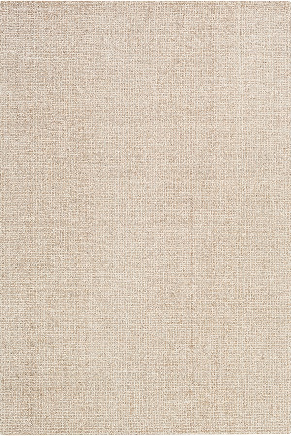 Neutral (1000) Solid Area Rug