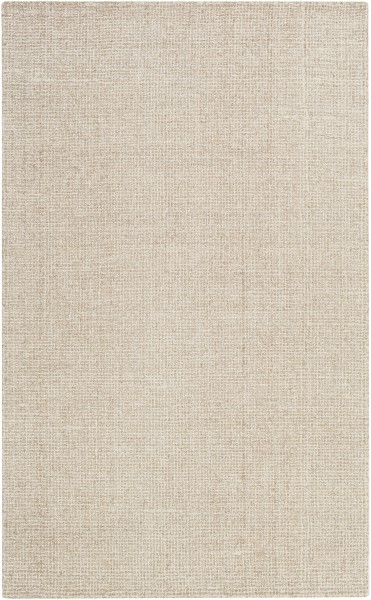 Neutral (AEN-1000) Solid Area Rug