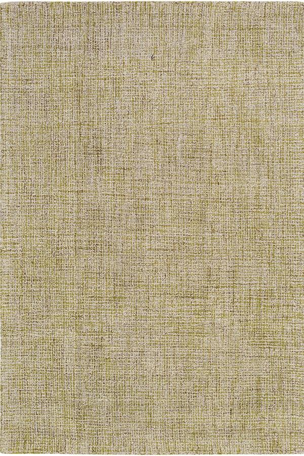 Olive, Khaki (1004) Solid Area Rug