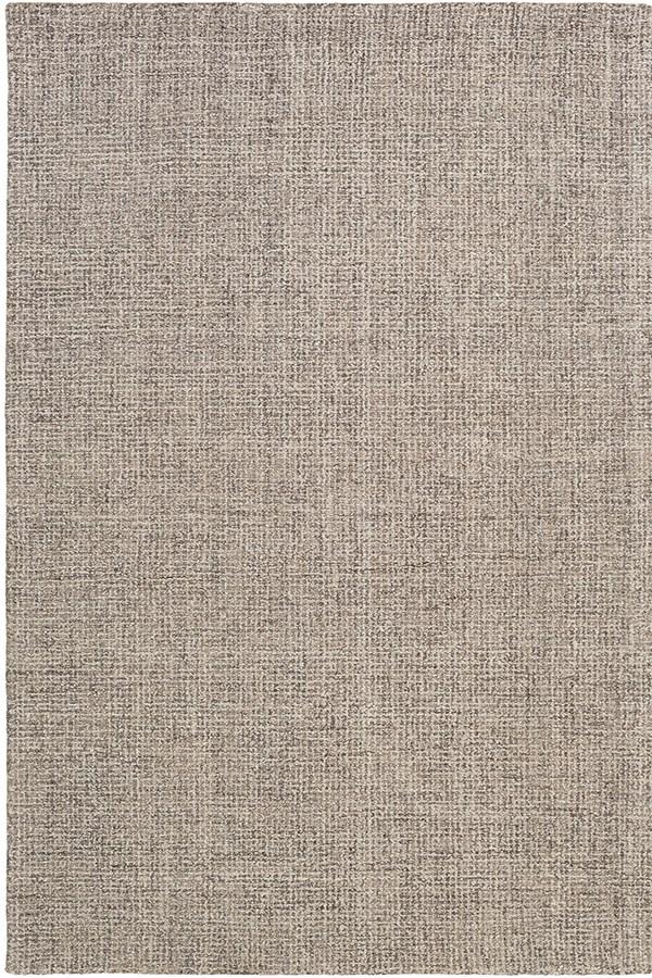 Medium Gray, Khaki (1005) Solid Area Rug