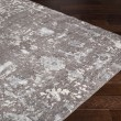 Product Image of Camel, Dark Brown, Khaki, Silver Vintage / Overdyed Area Rug