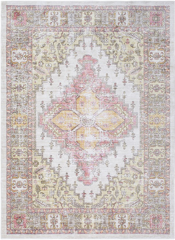 Surya Germili Ger 2323 Rugs Rugs Direct