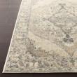 Product Image of Khaki, Camel, Light Grey, Charcoal Rustic / Farmhouse Area Rug