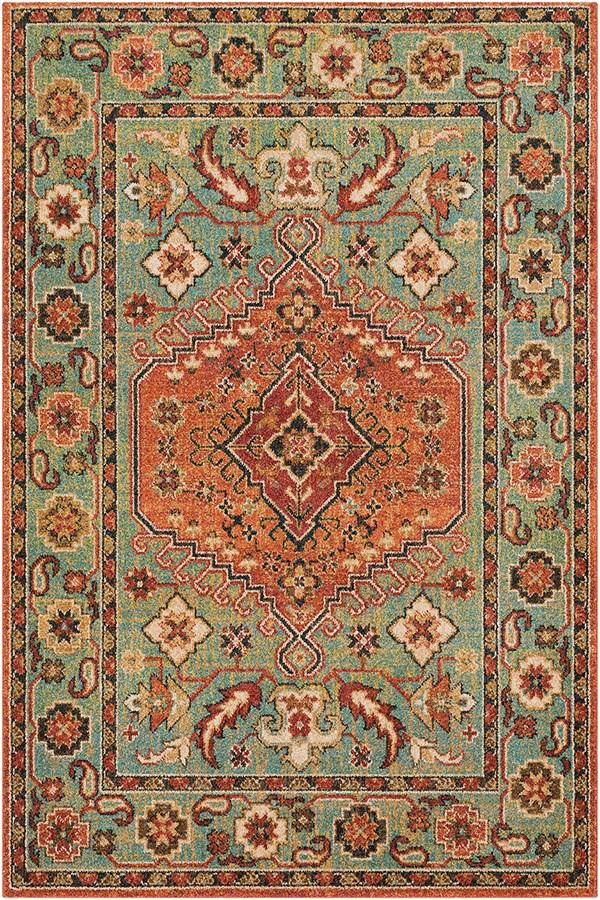 Surya Masala Market Mmt 2305 Oriental Area Rugs Rugs Direct