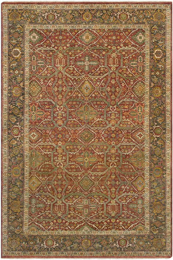 Surya Pazyryk Pzy 1001 Rugs Rugs Direct