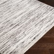 Product Image of Dark Brown, Taupe, Taupe Contemporary / Modern Area Rug