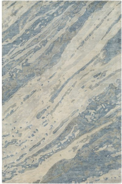 Surya Pisces Pis 1002 Rugs Rugs Direct