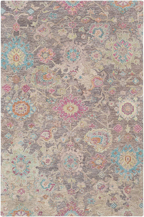 Surya Classic Nouveau Csn 1006 Rugs Rugs Direct