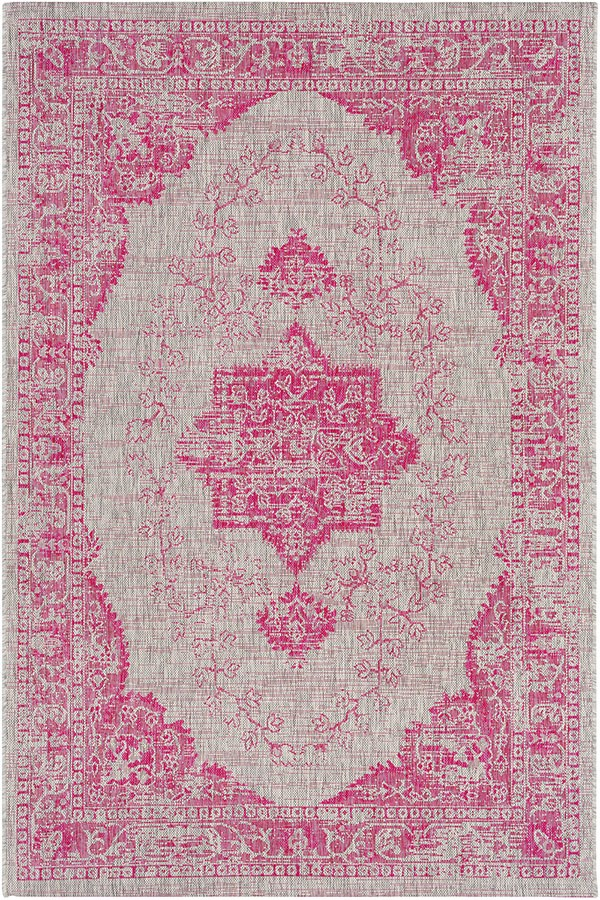 Surya Eagean Transitional Rugs Rugs Direct
