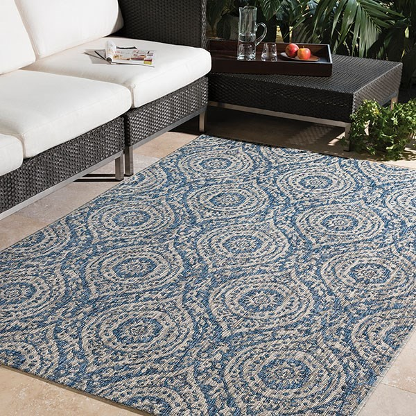 Geoloom Tangier Moroccan Rugs Direct