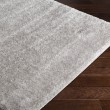 Product Image of Taupe (AAS-2300) Shag Area Rug