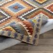 Product Image of Khaki, Denim, Olive Southwestern / Lodge Area Rug