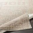 Product Image of Beige, Rose, Camel, Medium Grey Vintage / Overdyed Area Rug