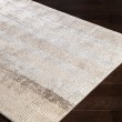 Product Image of Camel, Dark Brown, Beige, Medium Grey Transitional Area Rug