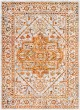 Product Image of Saffron, Bright Red, Saffron Bohemian Area Rug