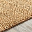 Product Image of Camel, Butter Rustic / Farmhouse Area Rug