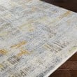 Product Image of Charcoal, Medium Gray Vintage / Overdyed Area Rug