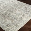 Product Image of Medium Gray, Medium Gray Contemporary / Modern Area Rug