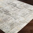 Product Image of Lime, Peach, Burnt Orange Vintage / Overdyed Area Rug