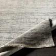 Product Image of Medium Gray, Medium Gray Casual Area Rug