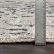 Product Image of Light Gray, Charcoal, Black Traditional / Oriental Area Rug