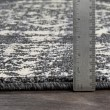 Product Image of Charcoal, Black, Cream Traditional / Oriental Area Rug