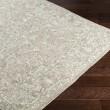 Product Image of Cream, Medium Gray, Tan Traditional / Oriental Area Rug