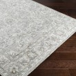 Product Image of Denim, Sage, Sea Foam Traditional / Oriental Area Rug