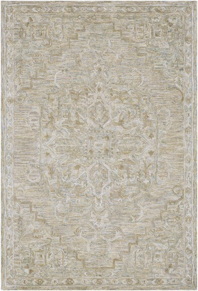 Surya Shelby Sby 1008 Rugs Rugs Direct
