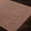 Product Image of Garnet, Wheat (TTA-1002) Rustic / Farmhouse Area Rug