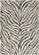 Product Image of Animals / Animal Skins Taupe, Light Gray, Beige (CIT-2300) Area Rug