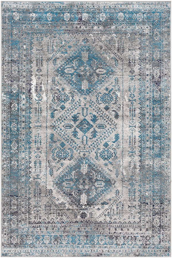 Surya Monte Carlo Campagna Rugs Rugs Direct