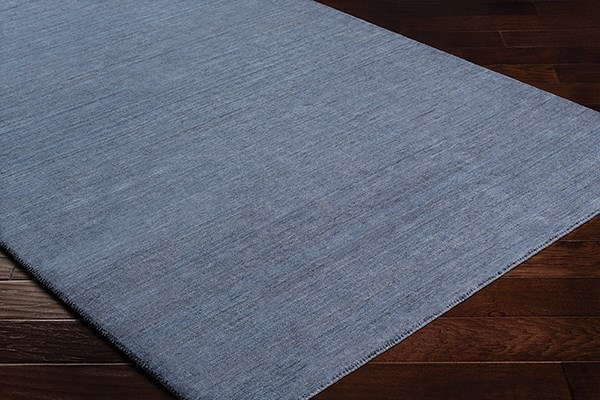 Navy (AYT-1003) Casual Area Rug