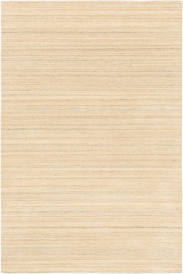 Camel, Light Grey, Butter, Charcoal (AYT-1004) Casual Area Rug