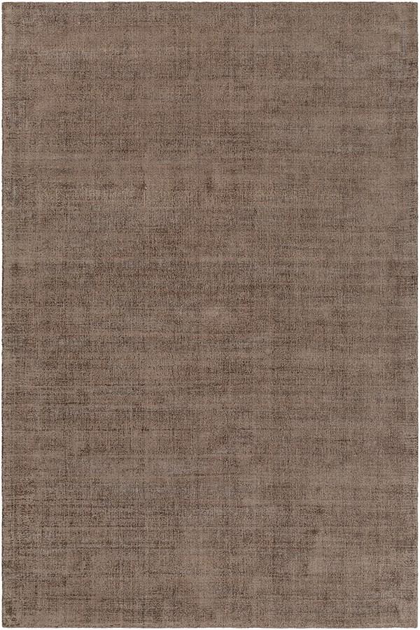 Medium Grey (WLK-1004) Casual Area Rug